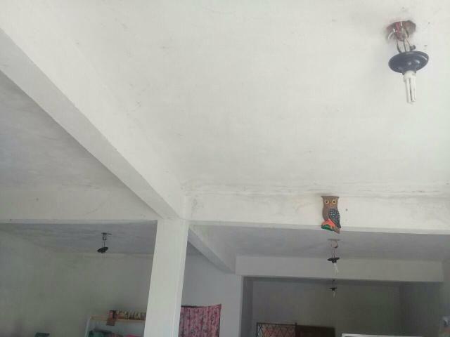 Vendo Casa e Ponto Comercial / TIMON / R$ 120.000,00