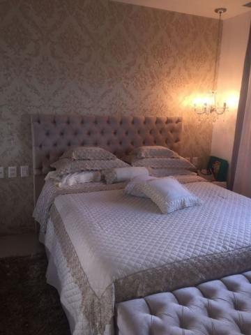 Casa à venda com 3 dormitórios em Pituaçu, Salvador cod:27-IM246350 - Foto 9