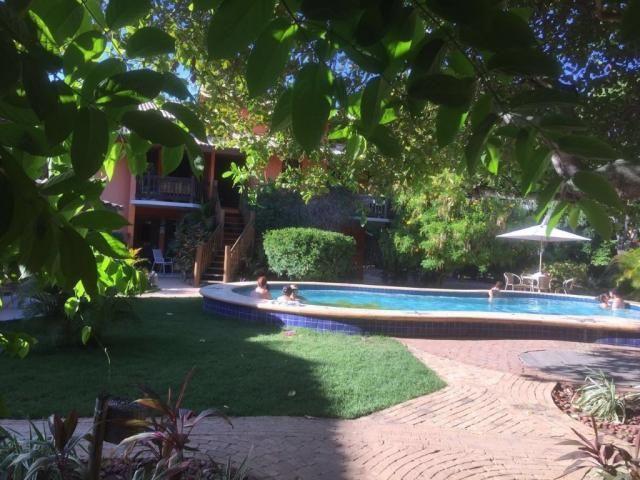 Casa de condomínio à venda com 2 dormitórios cod:27-IM214075 - Foto 6