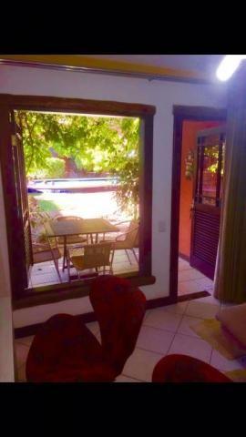 Casa de condomínio à venda com 2 dormitórios cod:27-IM214075 - Foto 12