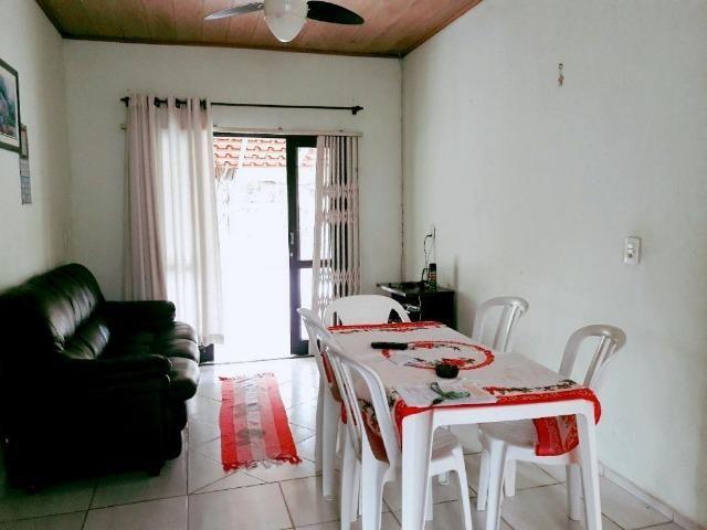 Casa em Itapoá - Foto 10