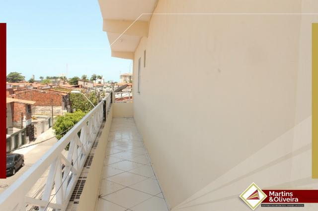 Apartamento ROSELI MESQUITA Alugamos (Promoção) - Foto 3
