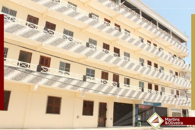 Apartamento ROSELI MESQUITA Alugamos (Promoção) - Foto 2