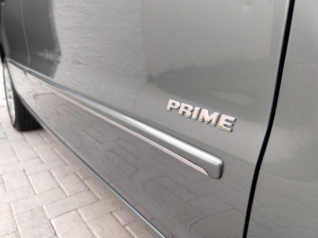 Fox 1.6 Prime 2010 - Teto Solar - Foto 11