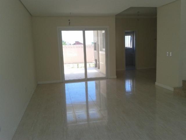 Casa à venda com 3 dormitórios em Espírito santo, Porto alegre cod:CA00250 - Foto 2