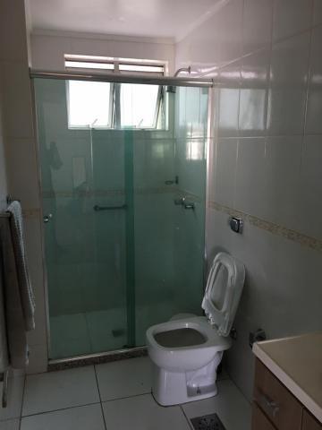 Apartamento para alugar com 3 dormitórios em Rio branco, Porto alegre cod:366 - Foto 18