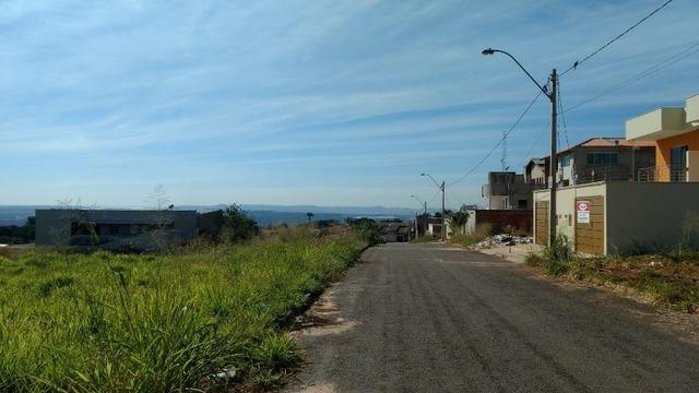 Lote dentro de Goiânia ao lado dos Setores Balneário Meia Ponte e Barra Vento - Foto 6