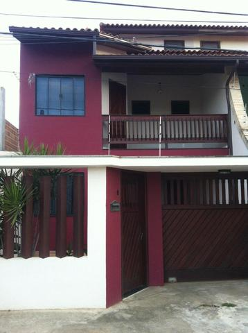 Casa 3 quartos à venda com Área de serviço - Jardim Maringá, Macaé ... f1aa0c0dca