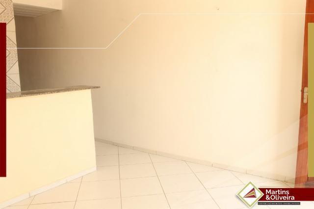 Apartamento ROSELI MESQUITA Alugamos (Promoção) - Foto 13