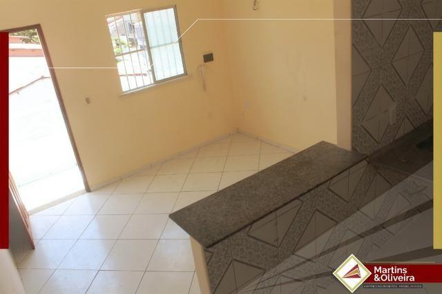 Apartamento ROSELI MESQUITA Alugamos (Promoção) - Foto 10
