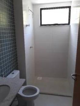 Cobertura 3 quartos nova São Mateus - Foto 8