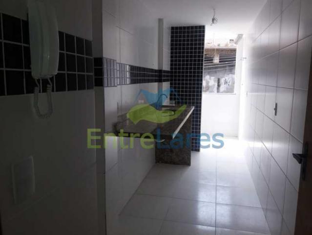 Apartamento à venda com 3 dormitórios cod:ILAP30268 - Foto 10