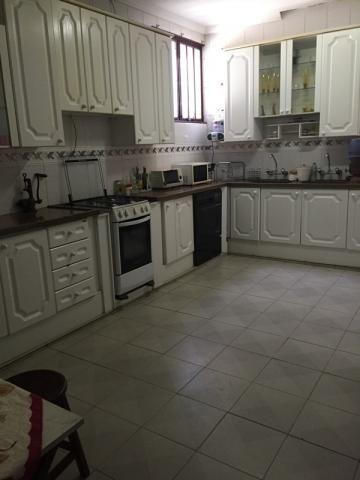 Casa à venda com 5 dormitórios em Caiçaras, Belo horizonte cod:555