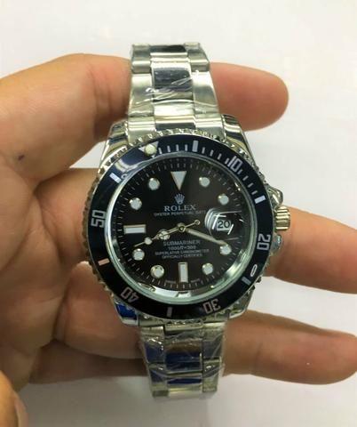 76acb43cbe5 Rolex primeira linha - Bijouterias