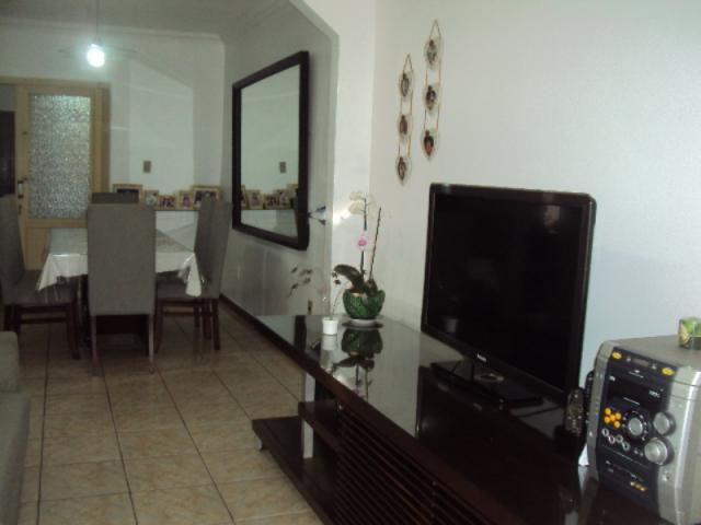 Casa à venda com 5 dormitórios em Alípio de melo, Belo horizonte cod:2457 - Foto 4
