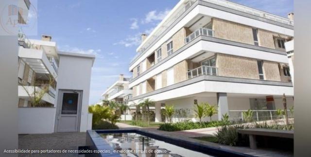 Apartamento, Campeche, Florianópolis-SC - Foto 7