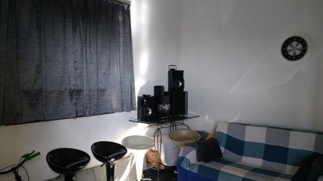 Casa à venda com 3 dormitórios em Jardim montanhês, Belo horizonte cod:2555 - Foto 8