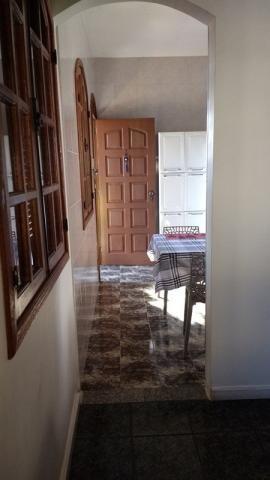 Casa à venda com 3 dormitórios em Jardim montanhês, Belo horizonte cod:2555