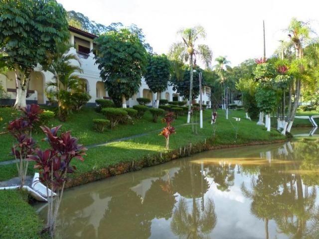 Excelente Hotel Fazenda Ótima Oportunidade de Negócio - Foto 8