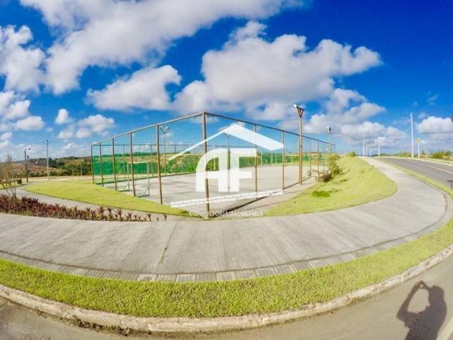 Lote em condomínio de alto padrão - Condomínio Green Park - Foto 16