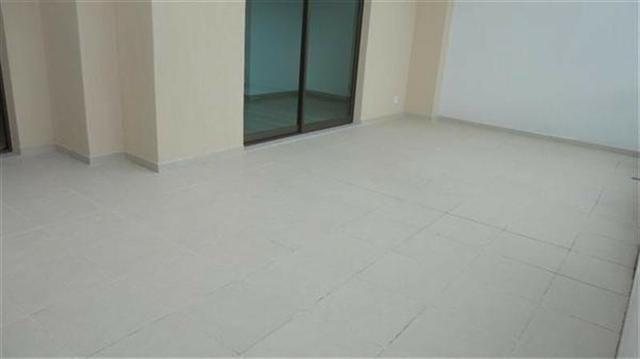 Cobertura Duplex 3 quartos, sendo 1 suíte-com 2 Vagas- Nogueira Petrópolis - Foto 12