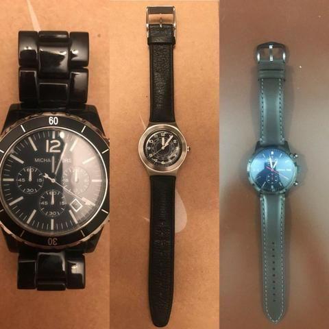 b092b7923f4 Vendo Relógios Swatch