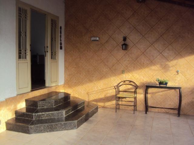 Casa à venda com 5 dormitórios em Alípio de melo, Belo horizonte cod:2457 - Foto 2