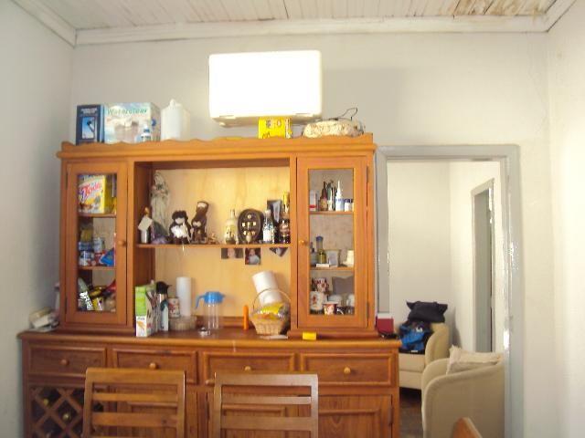 Casa à venda com 4 dormitórios em Bonfim, Belo horizonte cod:1284
