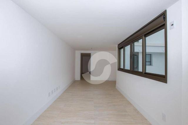 The On2 - Apartamento frente mar com 372 m² com 4 suítes e 5 vagas - Foto 10