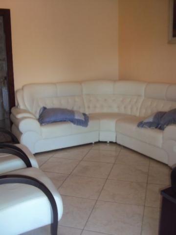 Casa à venda com 3 dormitórios em Caiçaras, Belo horizonte cod:603 - Foto 3