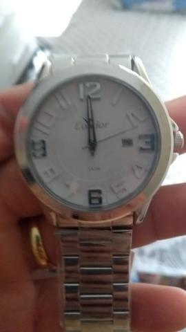 ebbb66295be Venda de relógios - Bijouterias