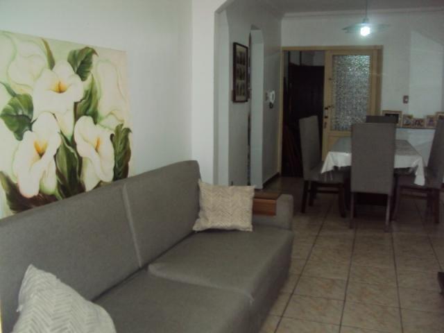 Casa à venda com 5 dormitórios em Alípio de melo, Belo horizonte cod:2457 - Foto 3
