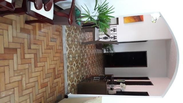 Casa para fins comercial ou residencial no melhor local do caiçara - Foto 3