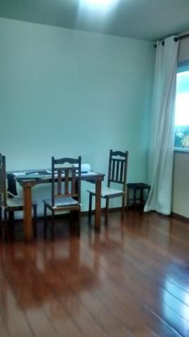 Amplo apartamento no Caiçara - Foto 2