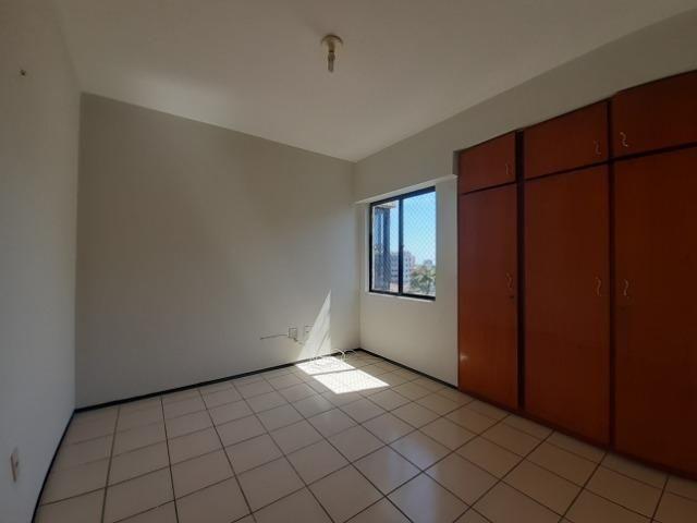 Oferta ! Joaquim Távora - Apartamento 128,96m² com 3 suítes e 4 vagas - Foto 11
