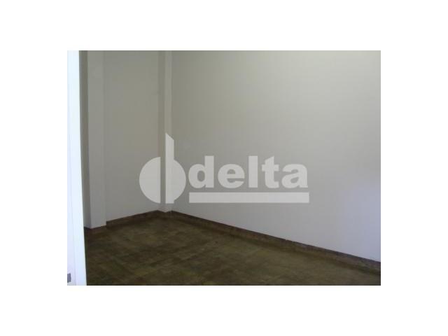 Galpão/depósito/armazém para alugar em Santa mônica, Uberlândia cod:532515 - Foto 6