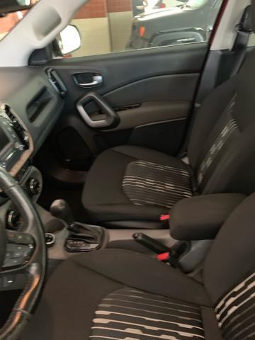 Toro VOLCANO 2017 diesel 35 mil km impecável liga motor com controle. Desconto R$10 mil - Foto 9