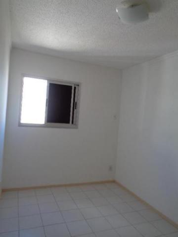 Apartamento no Edf. Piazza das Mangueiras - Foto 14