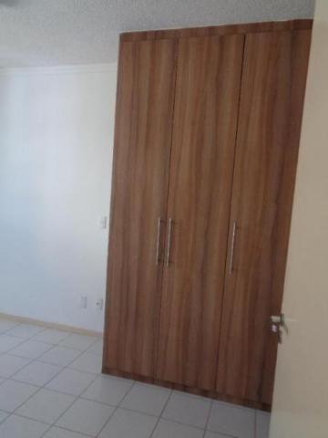 Apartamento no Edf. Piazza das Mangueiras - Foto 13