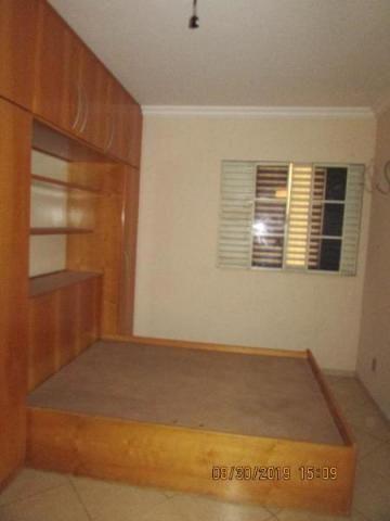Apartamento no Edificio Solarium - Foto 15