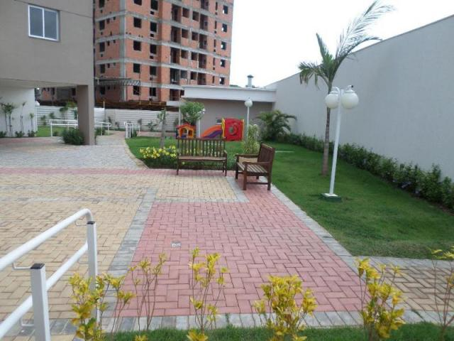 Apartamento no Garden Shangri - La - Foto 4