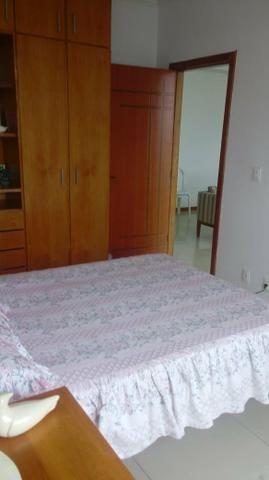 Casa 4/4. 2 Salas 150m - Foto 7
