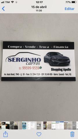 TIGGO 2011 2.0 Completa e Revisão Feita Financia R$20.900, - Foto 6