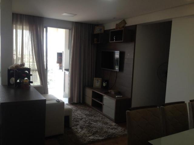 Apartamento no Garden Shangri - La - Foto 5