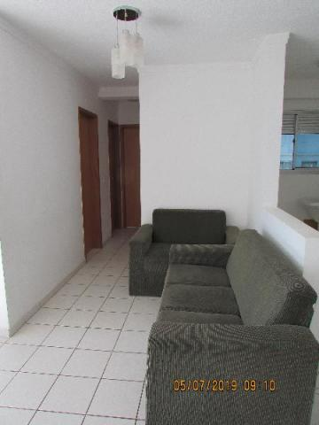 Apartamento no Condominio Piazza Boa Esperanca - Foto 7