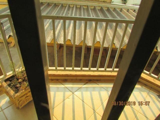 Apartamento no Edificio Solarium - Foto 8