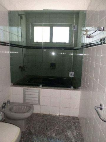 Apartamento no Edf. Rio Negro - Foto 14