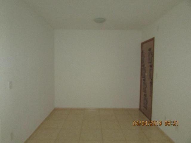Apartamento no Condominio Chapada dos Sabias - Foto 4