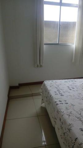 Casa 4/4. 2 Salas 150m - Foto 4