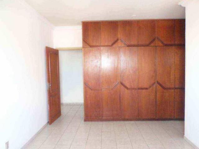 Apartamento no Edf. Rio Negro - Foto 11